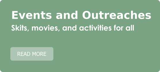 Park Outreach