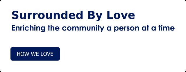 Enriching Community